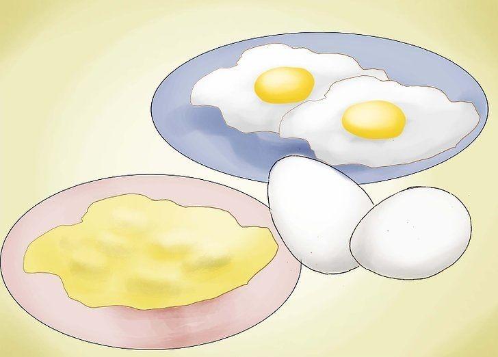 Ada sebab orang menyebutnya telur luar biasa yang boleh dimakan.Makanan berkuasa ini adalah pilihan protein sihat yang cukup serba boleh untuk dinikmati semasa sarapan, makan tengahari, makan malam atau sebagai snek yang sihat.Ini tiada gula, tiada makanan karbohidrat yang agak rendah kalori dan p