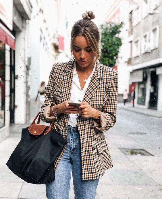 Stylische und trendige Outfits?! Jetzt auf nybb.de vorbeischauen. Der Nr. 1 Onli… – lara