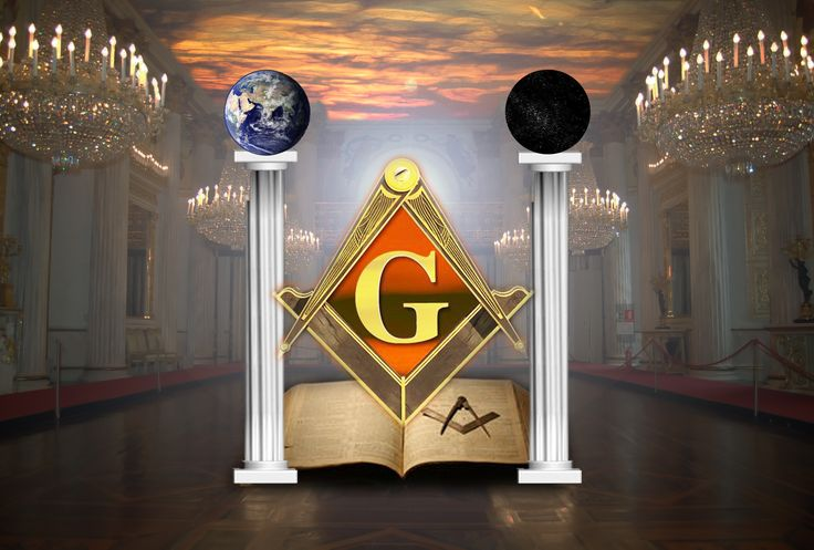 21 best images about masonic wallpaper on pinterest