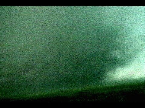 First F6 Tornado ?