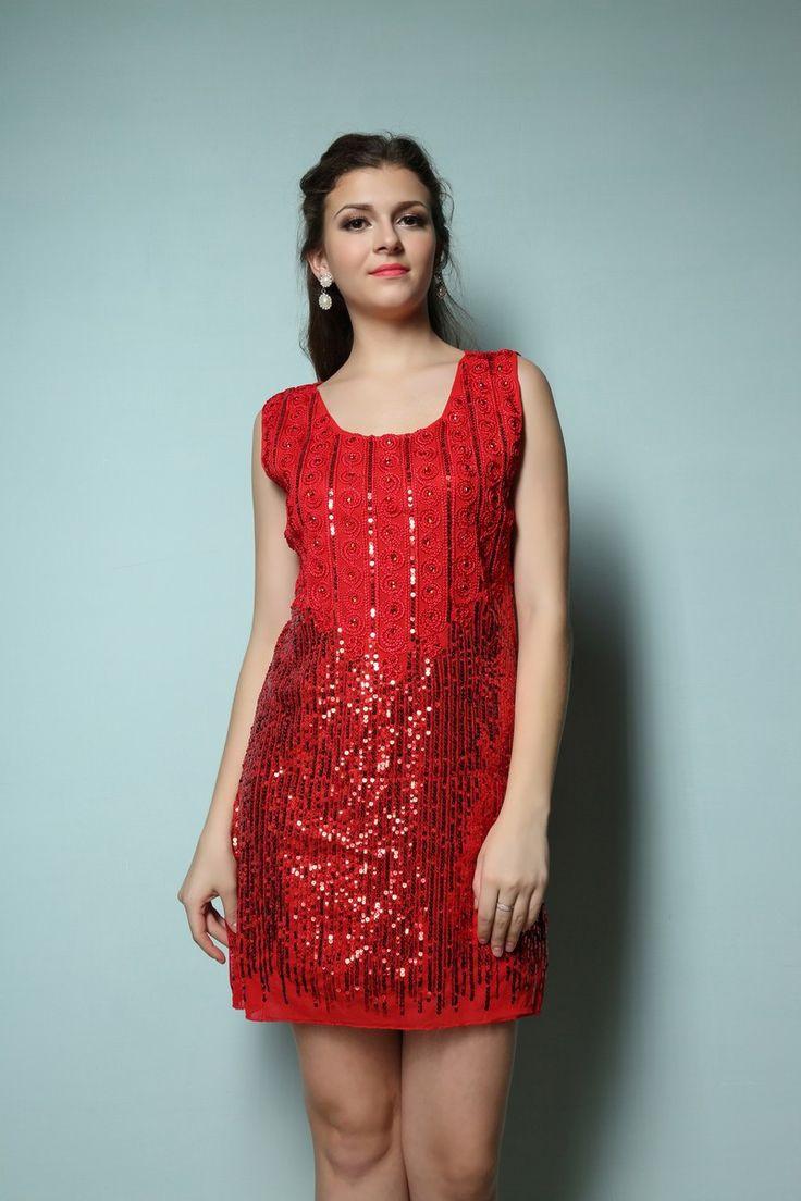 1920s Flapper Sexy Cheap Dresses – fashion dresses