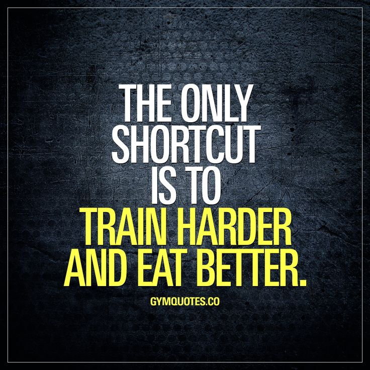 Best 25+ Motivational Fitness Quotes Ideas On Pinterest