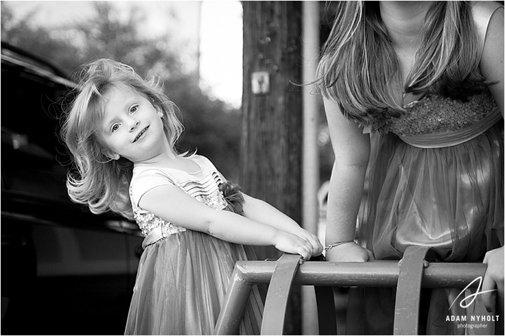 The Whitfields Family Portrait Session Houston, The