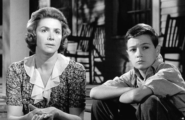 a look at robert ewell and his family in harper lees to kill a mockingbird To kill a mockingbird: discrimination against race, gender, and class scout and jem sit with their father, atticus harper lee's classic novel to kill a mockingbird.