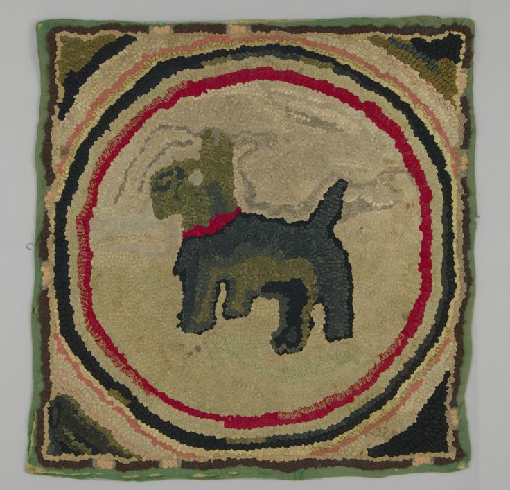 classy rugs dog for design cievi rug best afternoon area home perfect a dogs news day decoration