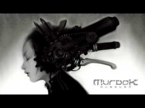 Where'd You Go - Fort Minor (Murdok Dubstep Remix) Super BAD ASS BASS!