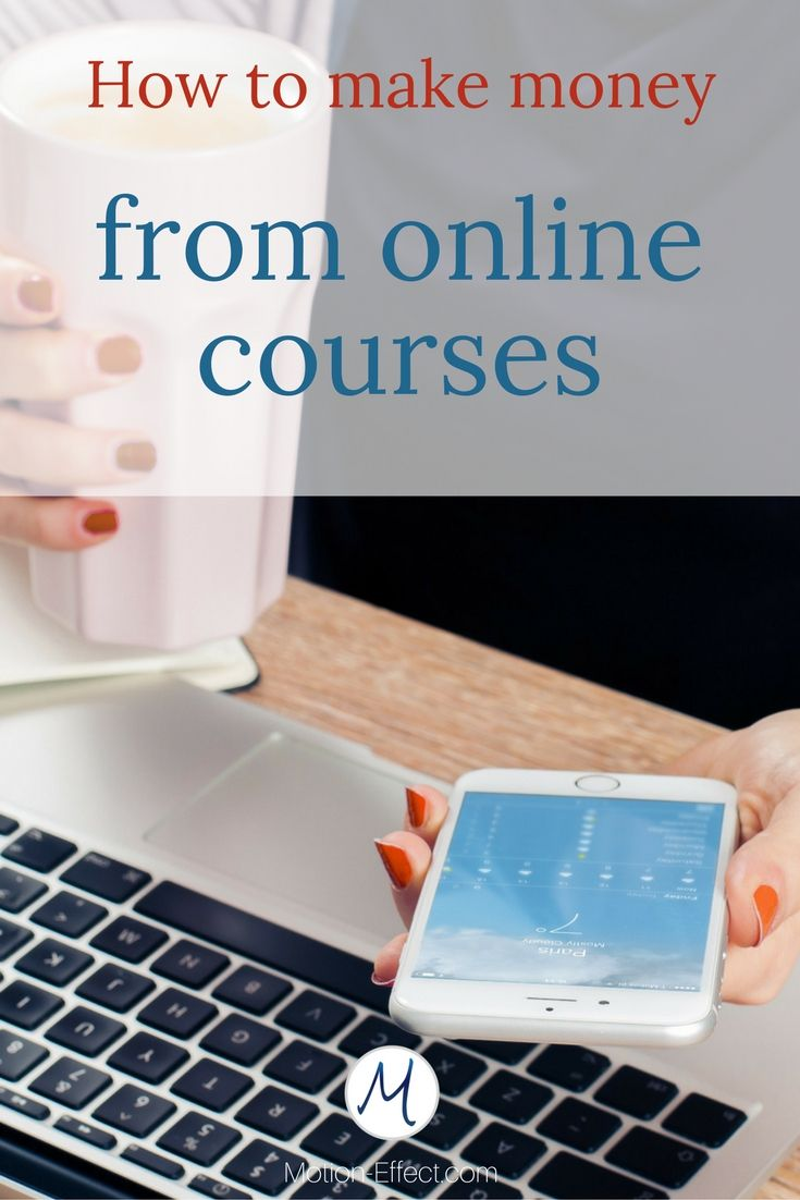 What's your BEST skill you can teach others? I want to suggest another method for you to start earning your own income. Courses are one of my best work-from-home topics: How to make money from online courses. - #onlinecourses #workfromhome http://www.motion-effect.com/blog/methods-tools/how-to-make-money-from-online-courses/?utm_campaign=coschedule&utm_source=pinterest&utm_medium=Johnny%20%EF%A3%BF%20Blogger%20and%20Life%20Coach&utm_content=How%20to%20make%20money%20from%20online%20courses
