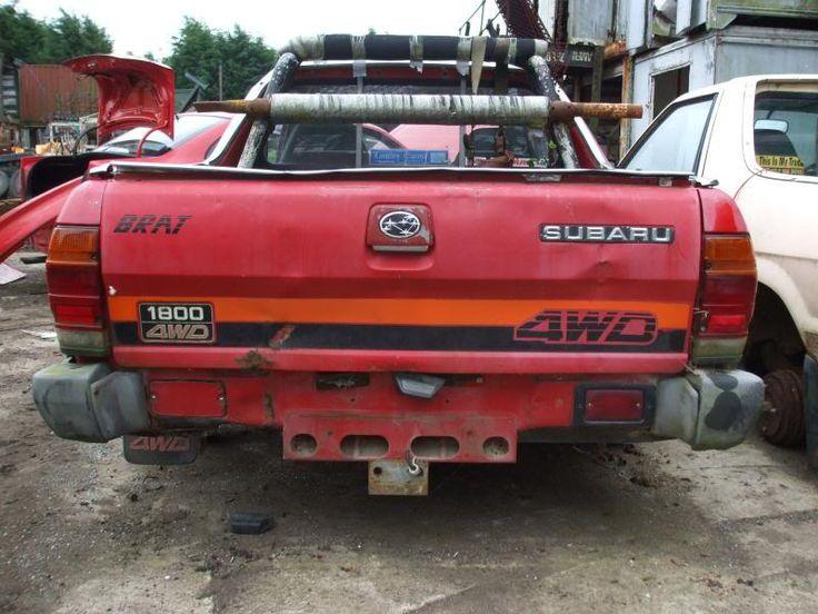 Subarugraveyard006 | by Sholing Uteman