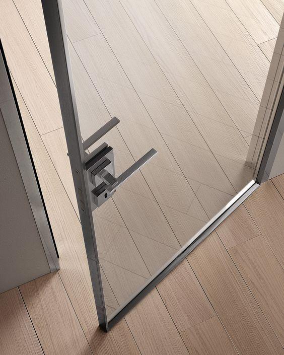 17 Best Ideas About Aluminium Doors On Pinterest Steel