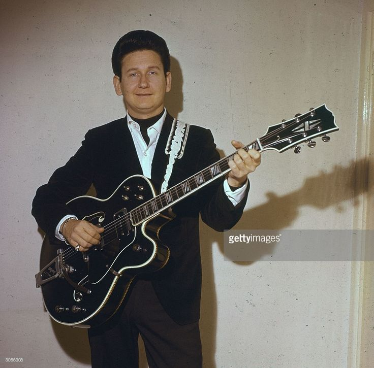 23 best Roy Orbison images on Pinterest | Country music, Music ...