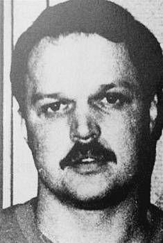 A biography of larry swartz an american murderer