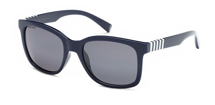 SS20477B #eyewear #sunglasses #sunnies