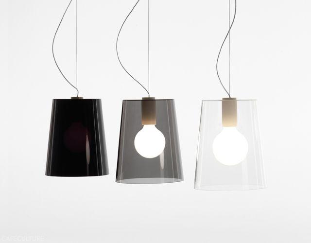 LAMP L001 SA