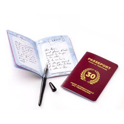 passeport-30-ans