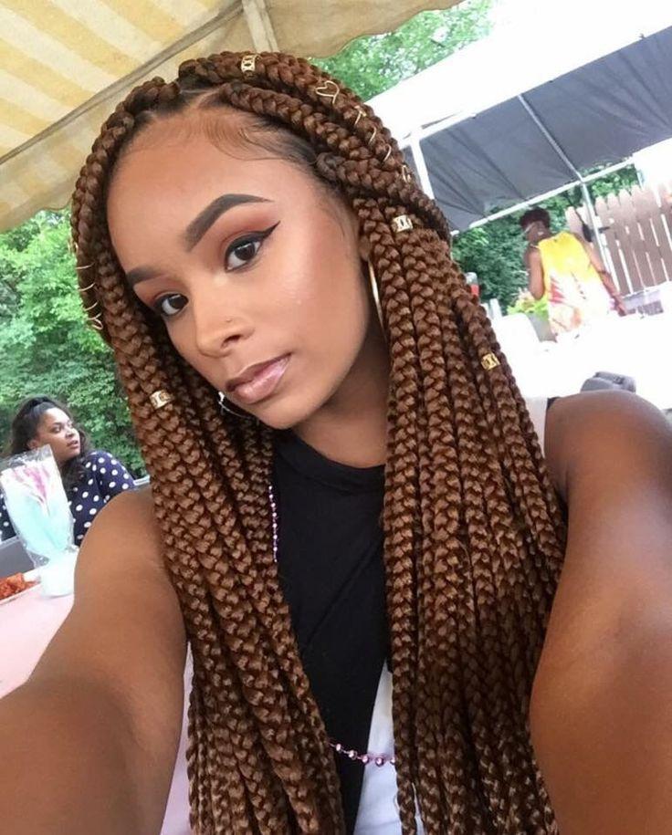24inch Long Crochet Braids hair extensions Synthetic braiding hair colored Jumbo twist