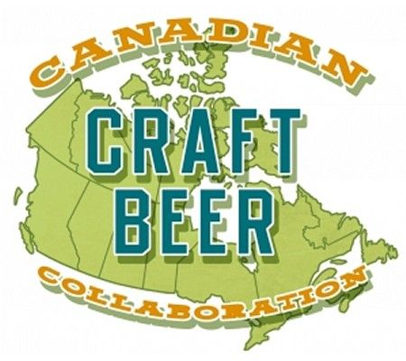 Red & White Wit from the Canadian Craft Beer Collaboration will be selling for $5 per pint at Canoe Club Wednesday, June 12 @ 4:30pm. They will be offering 2-for-1 appetizers during the launch event.