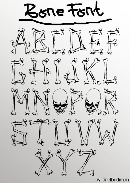 Spider Web Embroidery Font  Thanksgiving    Spider