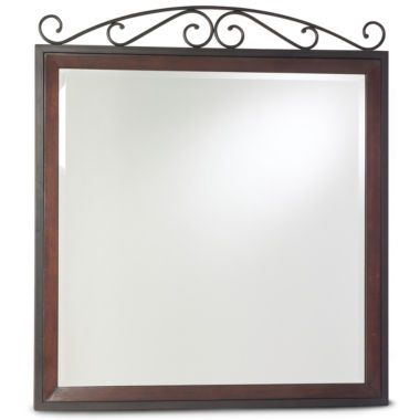 Beautiful Ronbow 052742F13 Newcastle 42in NeoClassic Bathroom Vanity Cabinet