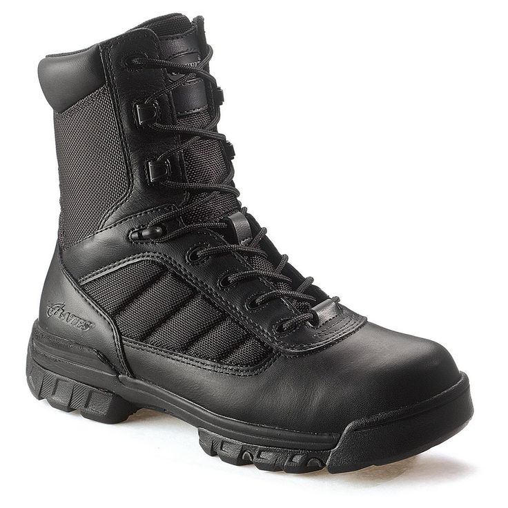 bates buddhist single men Shop bates lites men's usmc boots and other name brand marine corps footwear shoes at the exchange you've earned the right.