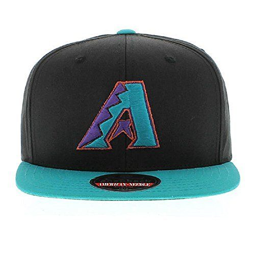 Compare prices on Arizona Diamondbacks Flat Brim Hats from top sports gear  retailers. Save money when buying flat brim caps.
