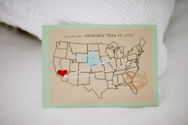 Photography by hazelnutphotography.com, Coordinator by lesbellesaffaires.net: Wedding Maps, The Ranch, Save The Date, Galleries, Fun Details, Cute Ideas, Pictures, Invitations Ideas, Bride