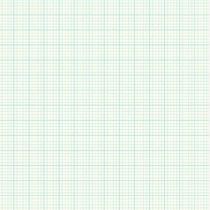 13 best Perspective grids images on Pinterest Perspective - graph paper word