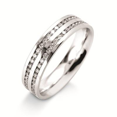 Taylor   Womens Wedding Rings