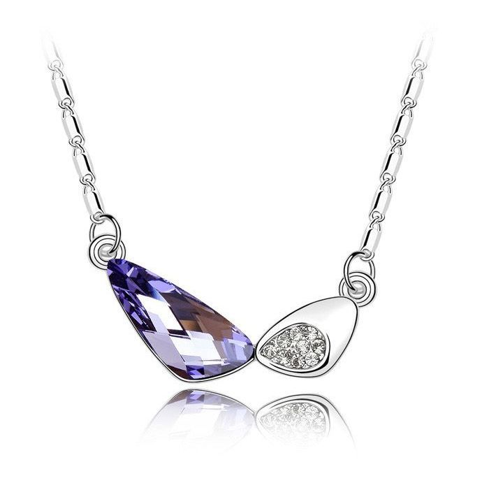 Super Les 14 meilleures images du tableau Bijoux cristal de Swarovski  GW13