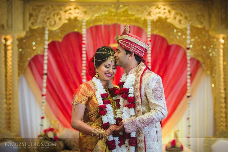 Sri Lankan Wedding Photography London  | Sugeevan   Mayuri