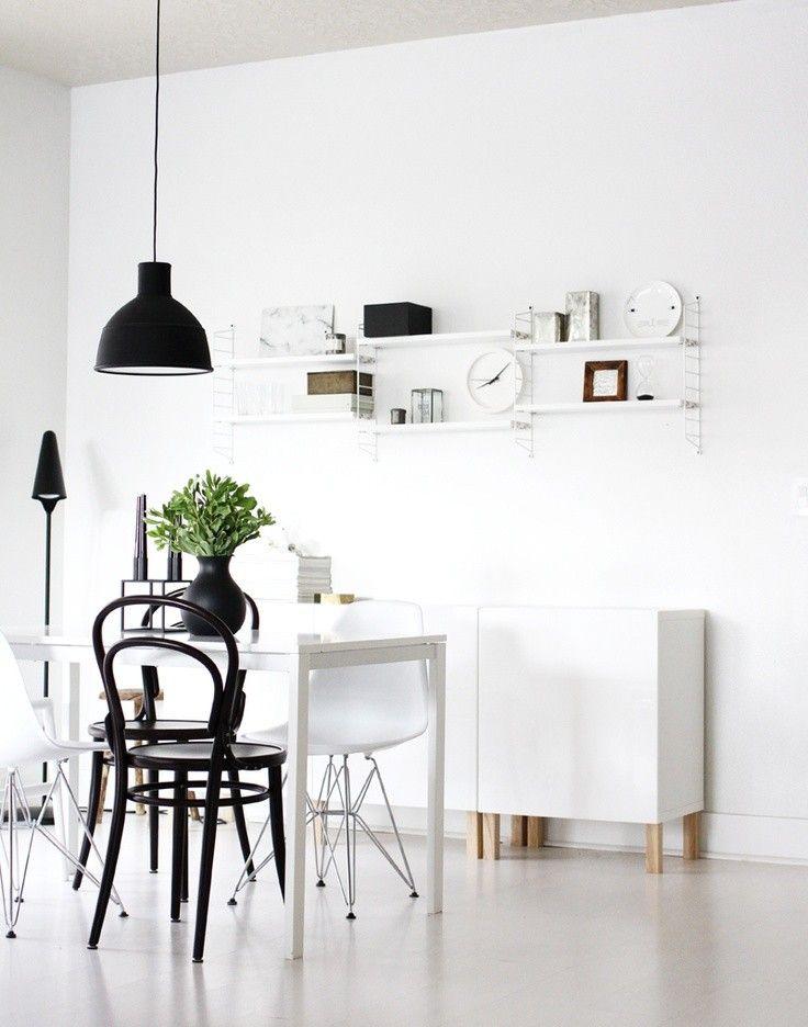 unfold lamp - Einfache Dekoration Und Mobel Interview Mit David Geckeler
