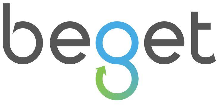 Beget - лучший платный хостинг