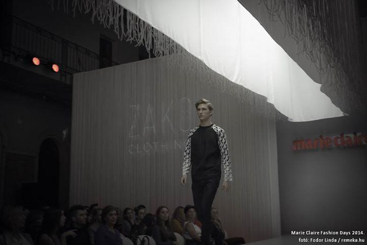 A Marie Claire Fashion Days 2014. fodrász szemmel... Szabó Bea beszámolója itt olvasható: http://remeka.hu/index.php/szepsegipar/fodraszat/divat/659-a-marie-claire-fashion-days-oszi-teli-frizurai-2014