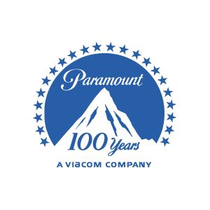 100 Years of Paramount Pictures (USA)