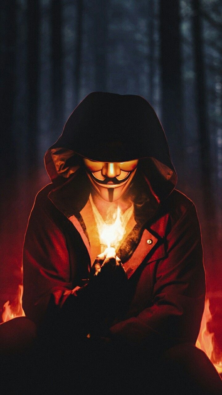 I Will Recover Hacked Website Or Blackhat Joker Hd Wallpaper Joker Iphone Wallpaper Joker Wallpaper