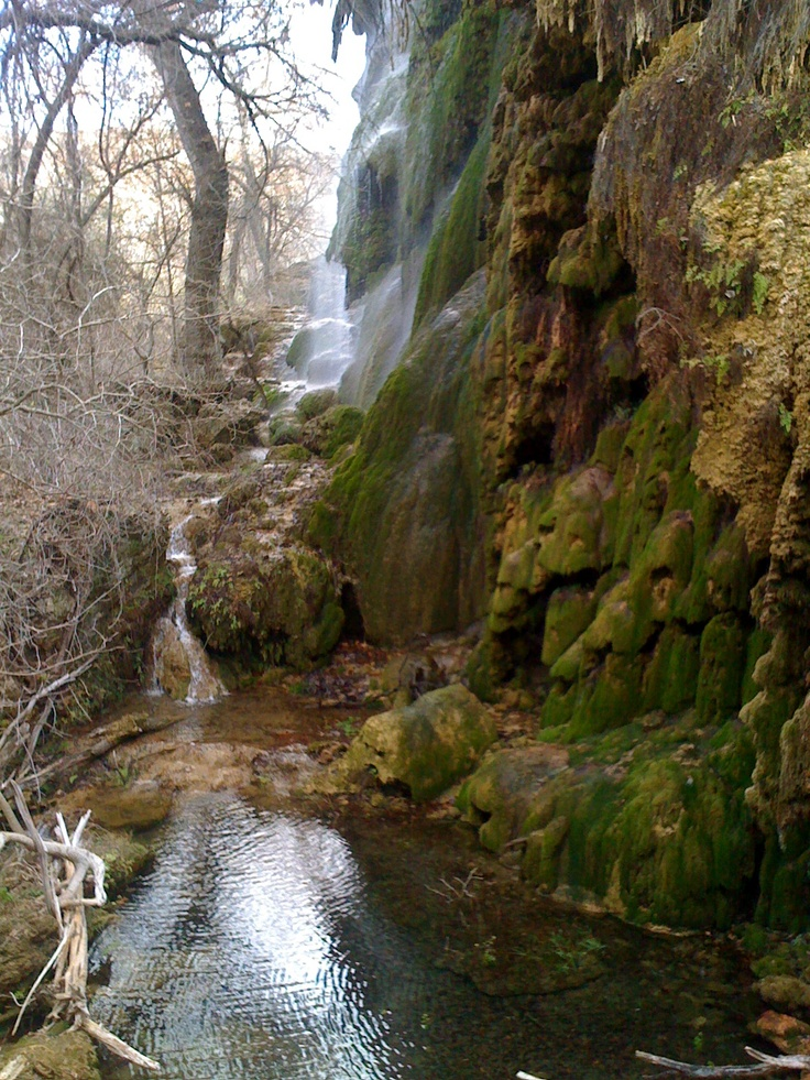 14 Best Marble Falls Wine Country Images On Pinterest