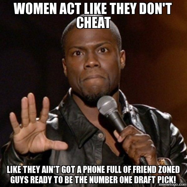 72f064aea13eb4d25282ff20981809de kevin hart meme kevin oleary women act like they don funny pinterest memes, funny things,Memes Women