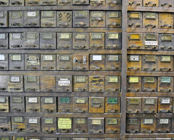 Antique Hardware Cabinet Store Display 1900s - 20 Best Vintage Hardware Displays Images On Pinterest Hardware