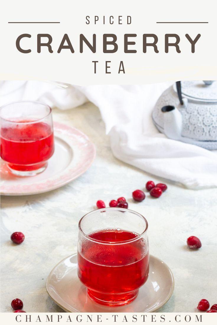 Pin On Tea