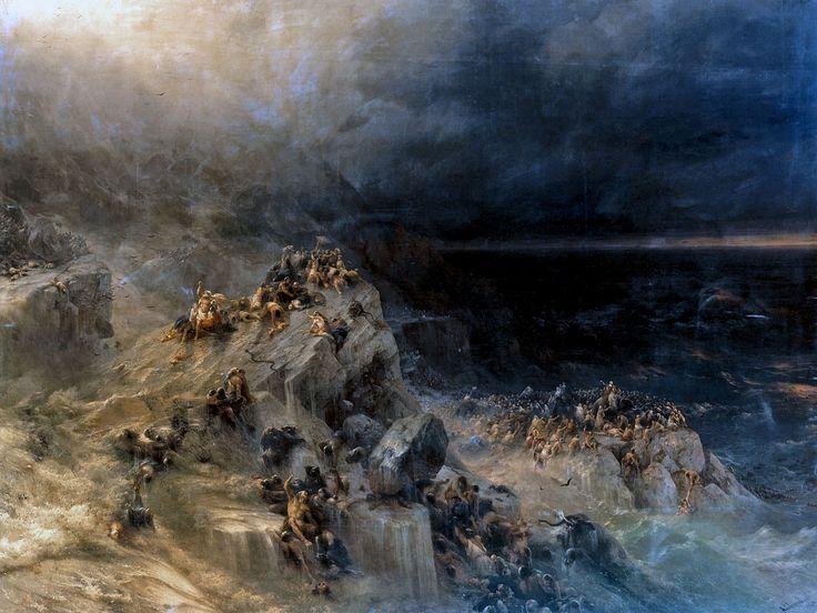 aivazovsky03.jpg (1280×960)