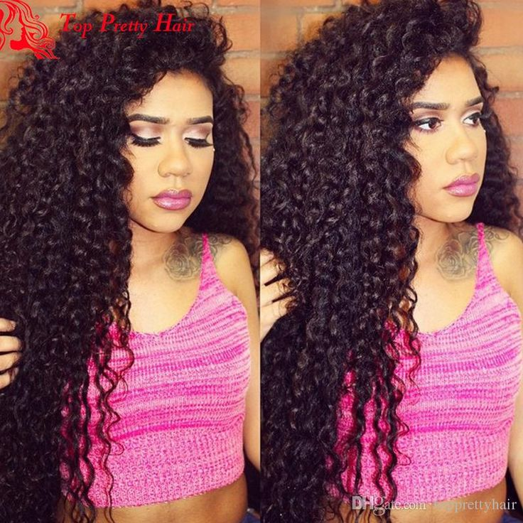 Cheap Kinky Curly Wig Side Part Unprocessed Human Wigs African American Women Peruvian Kinky Afro Curly Full Lace Front Human Wigs For Sale Kinky Curly Wig Human Wigs African American Women Human Wigs Online with $575.0/Piece on Topprettyhair's Store | DHgate.com
