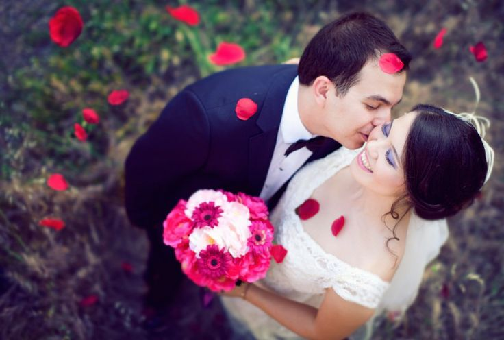 Burcu ve Kamil Düğün Hikayesi | Düğün Hikayeniz Düğün Fotoğrafçısı