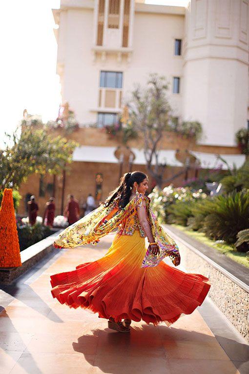 Destination Udaipur Indian wedding by Whitebox Weddings on IndianWeddingSite.com