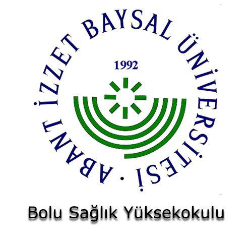 Abant İzzet Baysal Üniversitesi - Bolu Sağlık Yüksekokulu | Öğrenci Yurdu Arama Platformu