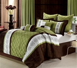 315 best Comforter and Bedspreads. images on Pinterest