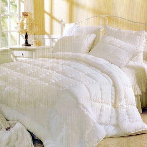 Fabricante de mantas cubrecamas y acolchados infantiles - Cabecero de cama acolchado ...