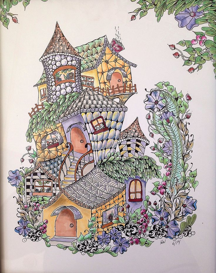 203 best House Inspiration images on Pinterest | Doodles, Sketches Zentangle Designs Fairy Houses on zentangle horse, zentangle sea, zentangle kindness, zentangle fancy letters, zentangle fire, zentangle birds, zentangle books, zentangle faces, zentangle leaves, zentangle fish, zentangle dragon, fairy pencil drawings of tree houses, zentangle easter, zentangle tree, valentine fairy houses, vintage fairy houses, zentangle fairies, zentangle dragonfly, zentangle art, steampunk fairy houses,