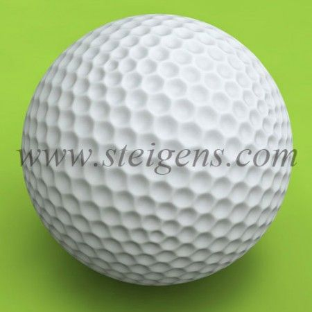 #STEIGENS provides variety of #golfballs to improve your golf court #experience and customize your #game