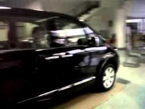 Mitsubishi Delica Type Royal Warna Hitam Bandung