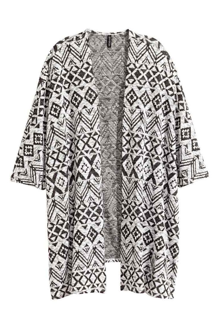 50+ best H&M images on Pinterest | Jersey tops, Shirts & tops and T ...